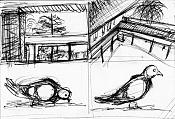 Mis dibujos-casablancas_palomos.jpg