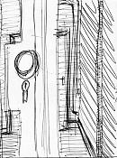 Mis dibujos-puertas.jpg