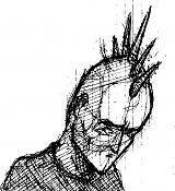 Mis dibujos-punk.jpg