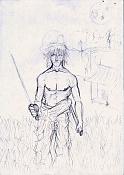 Mis dibujos-samurai.jpg
