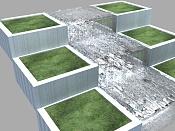 cascada-cascada2.jpg