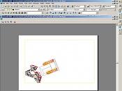 Trucos y tips sobre AutoCAD-frank-solo-2.jpg