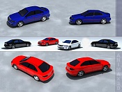 Mazda6 5 puertas-m6update.jpg