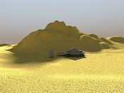 Proceso cartooon desierto-desierto.jpg