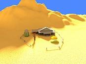 Proceso cartooon desierto-desierto2.jpg