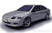 Mazda6 5 puertas-mo6.jpg