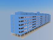 Edificio multimodular -prov18.jpg