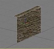 Displace de MR me separa los polys   -muestra02.jpg