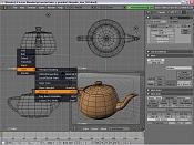 Retopo: Lo que viene para Blender 2 43   -blender_a-la-max.jpg