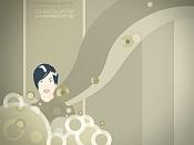 Probando Inkscape II-chocolate_by_herbiecans-800x600.jpg
