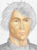 Bocetos-avatar_noi1_provacolorbona-copiab.jpg