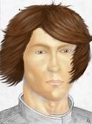Bocetos-proces_avatar_noi1b-copia.jpg