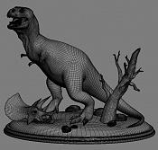 Tyrannosaurus rex   retro  -scenewireut9.jpg
