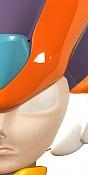 Modelado de ojo hiper realista-zero-6.jpg
