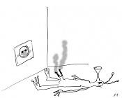 Elucubraciones sobre OVNIS y afines-alienigena-de-dos-penes.jpg