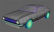 WIP: Chevy Camaro SS '68-wire.jpg