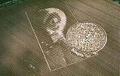 Elucubraciones sobre OVNIS y afines-crop01.jpg