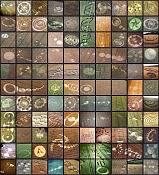 Elucubraciones sobre OVNIS y afines-cropcircle_mosaic.jpg