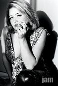 Retratos -cigarrillo.jpg
