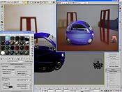El eterno vRay matte-prueba-render.jpg