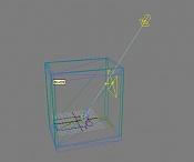 Una tetera checa-wire.jpg