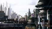 MaTTE PaINTING-industrial-citys_1_.jpg