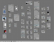 Blender 2 42  Release y avances -nodos.jpg