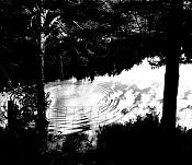 Kedadas afotadoras-navacerrada_lago_001_lw.jpg