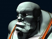 reto 8 Emo VS Maik personaje completo-cult021.1.jpg
