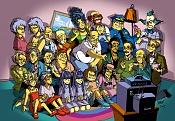 Los Simpson en manga-the_simpsonzu_by_spacecoyote.jpg