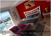 Dormitorio-mesdomovel.jpg