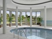 Interior de Piscina-interior_piscina_1024x768.jpg