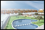 patios interiores-piscina-elia_oscar.jpg