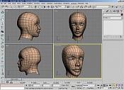 Gaia-cabeza.jpg