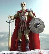Warrior-warriorb.jpg