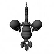robo reto-robo_front.jpg
