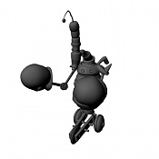 robo reto-robo_3cuartos.jpg