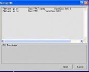 Problema se apaga 3ds con Vray-error1md10qe.jpg