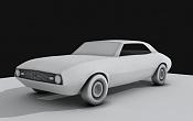 WIP: Chevy Camaro SS '68-wip01_03.jpg