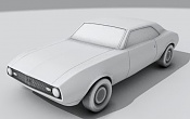 WIP: Chevy Camaro SS '68-wip01_041.jpg
