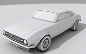 WIP: Chevy Camaro SS '68-wip01_05.jpg