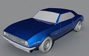 WIP: Chevy Camaro SS '68-wip01_06.jpg