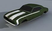 WIP: Chevy Camaro SS '68-wip01_07.jpg