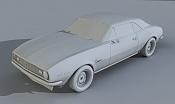 WIP: Chevy Camaro SS '68-wip01_09.jpg