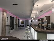 Cafeteria-a0630antoniopiqueras2yb2.jpg