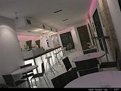 Cafeteria-a0630antoniopiqueras3rj9.jpg