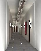pasillo con luces photometricas-pruebaphotometrica5pt5.jpg