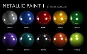 Librerias de materiales para Blender  y mas -metallic-paint-pack-1a.jpg