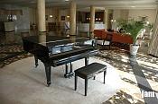 Musical Concept-piano.jpg