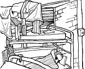Dibujos de australia - glebe-scan003.jpg